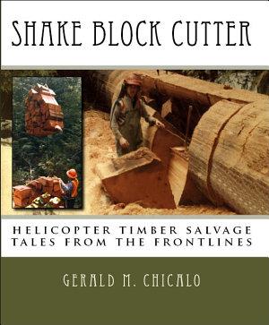 Shake Block Cutter