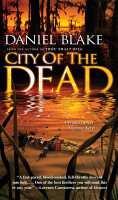 City of the Dead PDF