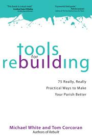 Tools For Rebuilding