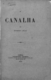 A canalha