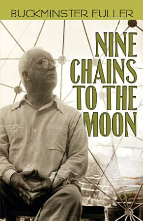 Nine Chains to the Moon PDF