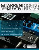 Gitarren Looping PDF
