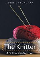 The Knitter PDF