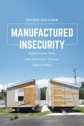 Manufactured Insecurity Book PDF