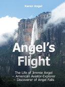 Angel S Flight Book PDF