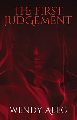 The First Judgement PDF