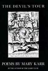 The Devil's Tour