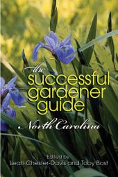 The Successful Gardener [registered Trademark] Guide