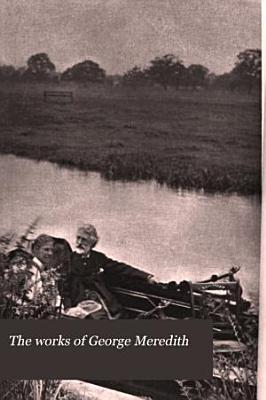 The Works of George Meredith PDF
