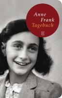 Anne Frank Tagebuch PDF