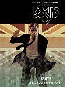 James Bond 03  Hammerhead PDF