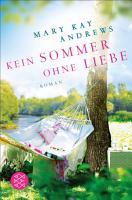 Kein Sommer ohne Liebe PDF