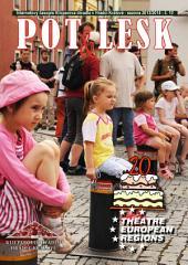 POT&LESK č. 10 (2013/14): Červen 2014