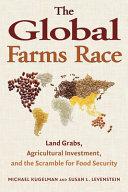 The Global Farms Race
