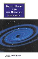 Black Holes and the Universe PDF