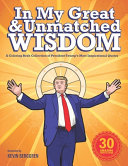 In My Great And Unmatched Wisdom Book PDF