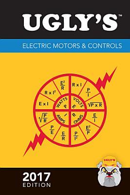 Ugly s Electric Motors   Controls  2017 Edition
