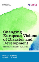 Changing European Visions of Disaster and Development PDF