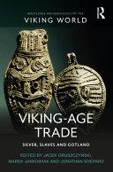 Viking-age Trade