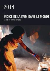 Indice de la faim dans le monde 2014: Le défi de la faim invisible