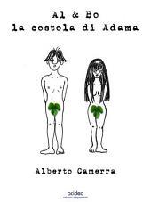 Al & Bo - la costola di Adama