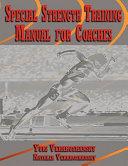 Special Strength Training PDF