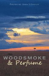 Woodsmoke Perfume Book PDF