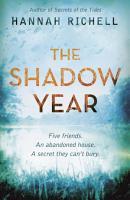 The Shadow Year PDF