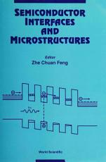 Semiconductor Interfaces and Microstructures PDF