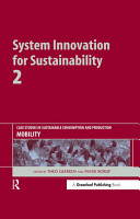 System Innovation for Sustainability 2 PDF