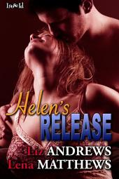 Helen's Release