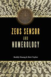 Zeus Sensor And Numerology