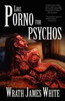 Like Porno for Psychos PDF