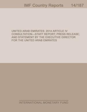 United Arab Emirates PDF