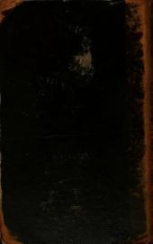 חמש מקור חיים...: עם תרגום אונקלוס, פרוש רש״י, תרגום אשכנזי ובאור רמבמן וקיצור תיקון סופרים לרשד...ועם באור חדש...בשם באור לתלמיד...ונלווה אלו ההפטרות וה- מגלות בבאור ותרגום חדש...