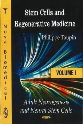 Stem Cells and Regenerative Medicine