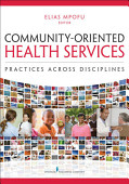 Community Oriented Health Services
