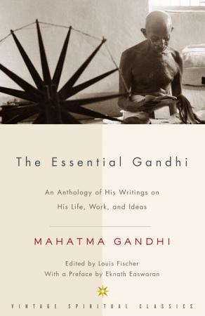 The Essential Gandhi PDF
