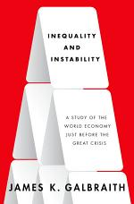 Inequality and Instability