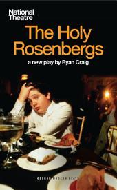 The Holy Rosenbergs