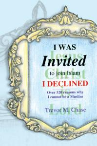 I Was Invited PDF