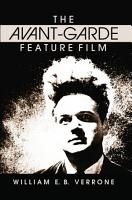 The Avant Garde Feature Film PDF