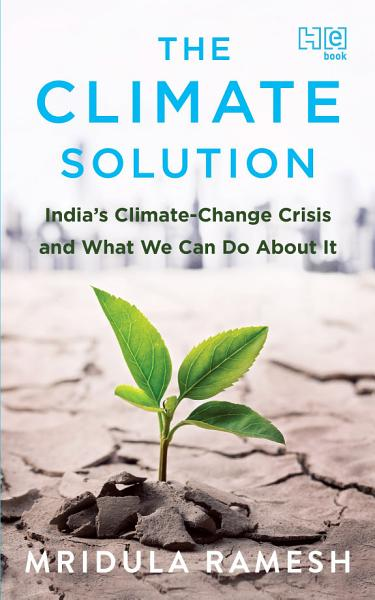 Download The Climate Solution Book