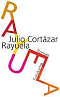Rayuela PDF