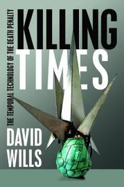 Killing Times PDF