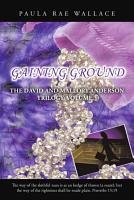 Gaining Ground PDF