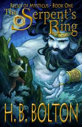 The Serpent's Ring