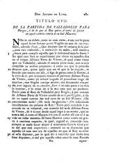 Crónica de D. Alvaro de Luna ...