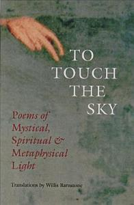 To Touch the Sky PDF