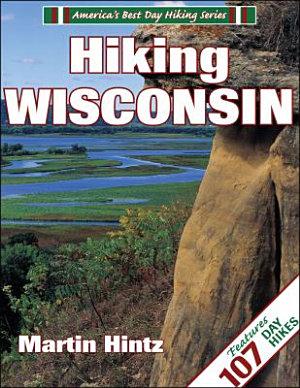 Hiking Wisconsin PDF
